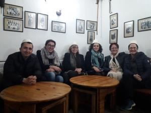 Meeting_Tirana.jpg